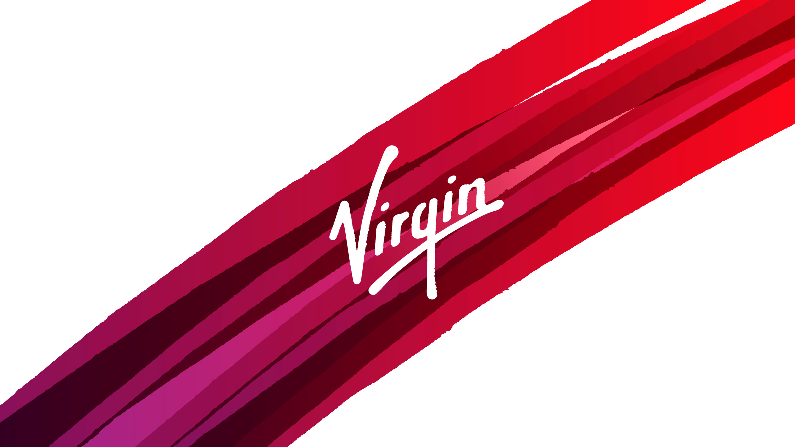 How to set a downloaded image as a wallpaper on Virgin Mobile