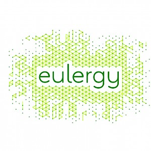 Eulergy closes it's digital doors