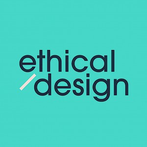 Ethical by Design